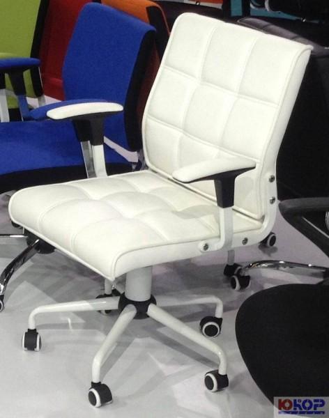 Компьютерные кресла Матрикс 351 (Matrix 351) белое, черное, бежевое цена, офисные кресла Matrix 351