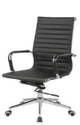 Компьютерное кресло Q-04MBT, кресла компьютерные Q-04MBT, кресла руководителя Q-04MBT, компьютерные стулья Q-04MBT