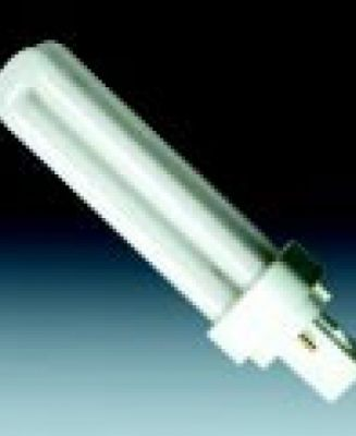 Компактные (энергосберегающие) люминесцентные лампы Yaming PL-S 7-11