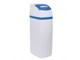 Фото  1 Компактний фільтр знезалізнення та помякшення води Ecosoft Об 2092558