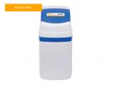Фото  1 Компактний фільтр знезалізнення та помякшення води Ecosoft 2092557