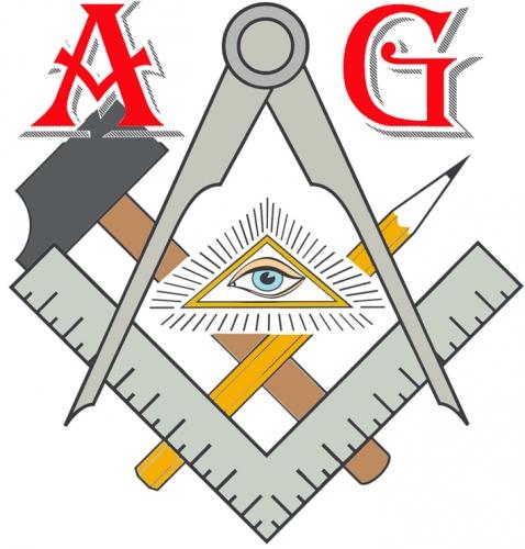 Компания «АУРУМ групп»