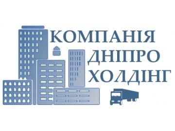 Компания Днепр-Холдинг, ООО