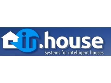 Компания In. house