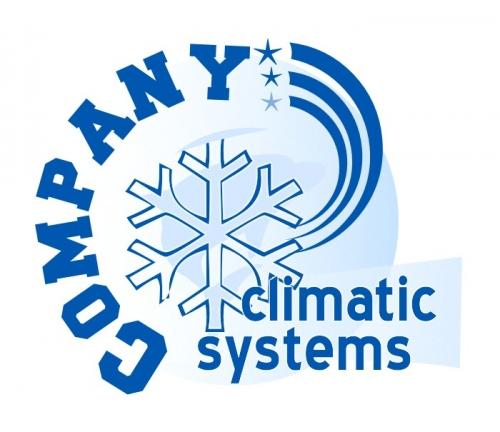 Компания Климатические Системы