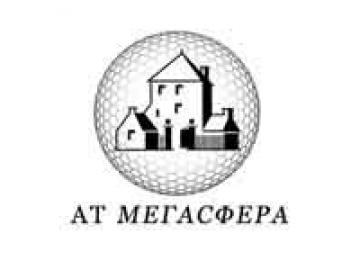 Производственно-строительная компания Мегасфера