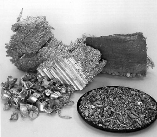 Компания «Металл-Днепр» на постоянной основе покупает лом черных и цветных металлов, дорого купим лом и отходы стружку
