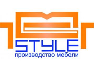 Компания МС Стиль