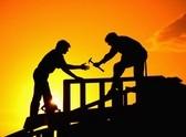 Компания предоставляет услуги по строительству домов, коттеджей, любых зданий и сооружений. Форма оплаты любая.