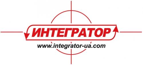 Компания Интегратор-КСБ Запорожье