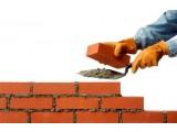 """Компания """"МИР КЕРАМА"""" ООО, является ведущим поставщиком стеновых материалов, кирпича и газобетонных блоков."""