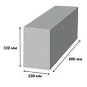 компания «СТК» (производитель) предлагает пеноблоки высокого качества: стеновые(20х30х60) и перегородочные(10х30 х60)