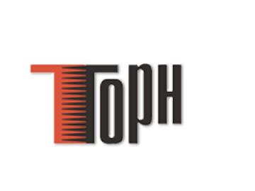 Компания Торн