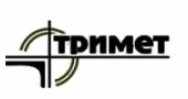 Компания Тримет, ООО