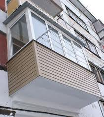 Компания Викнософт предлагает остекление балконов и лоджий под ключ недорого и на самых выгодных условиях.