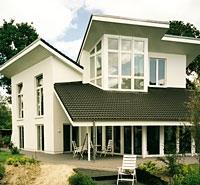 Компания Викнософт занимается остекление загородных домов — одно из основных направлений нашей деятельности.