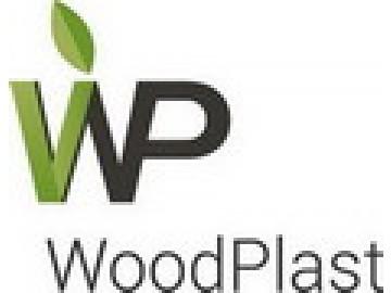 Компания Woodplast
