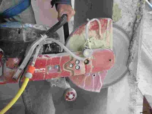 Комплексные демонтажные работы . Вывоз строй . мусора