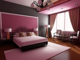 Комплексный, частичный ремонт дома, квартиры, балкона, офиса, магазина. Все виды ремонтных работ. Домашний мастер.