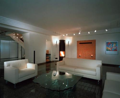 Комплексный и частичный ремонт квартир, офисов, коттеджей, дач. Под ключ.