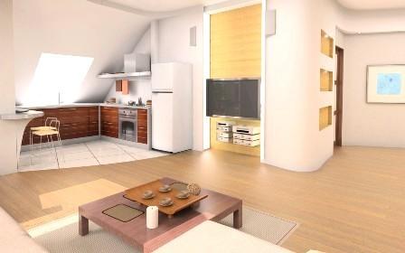 Комплексный и частичный ремонт - профессионально Высокое качество по доступным ценам