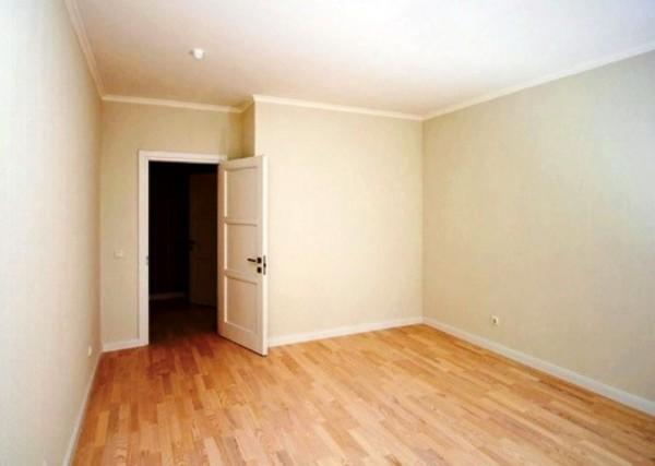Комплексный и косметический ремонт квартир