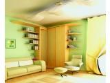 Комплексный ремонт квартир отделочные работы