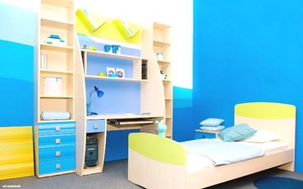 Комплексный ремонт квартир Выполним профессионально и недорого