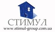 Комплексный ремонт квартиры в Киеве