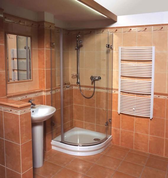 Комплексный ремонт ванной комнаты «под ключ»: замена труб, устан. сантехприборов, электрика, кафель, подвесные потолки.
