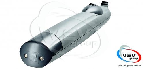 Комплект AMIKO (створка до 2,2 м, вес до 250 кг, 100%)Эксклюзивный дизайн