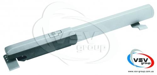 Комплект ATI 5024 (створка до 5 м, вес до 800 кг, 100%)