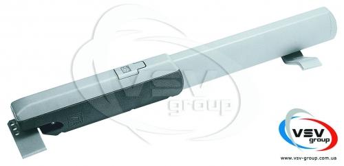 Комплект автоматики для распашных ворот ATI 3024 (створка до 3м, вес до 800 кг, 100%).