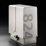 Комплект автоматики для відкатних воріт вагою 400кг.600кг.800кг.10 00кг.1800кг.