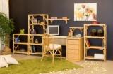Комплект мебели из ротанга 2