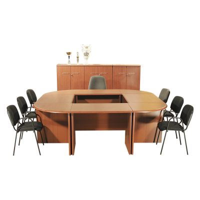 Комплект офисной мебели офис менеджер