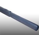 Комплект привода для сдвижных (откатных) ворот с створкой до 2100 кг. (Россия)