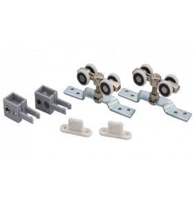 Комплект роликов для раздвижной системы SD-100