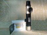 Фото 2 Экономный электродный электрокотёл ЕЕЕ 15 кВт 133718