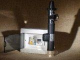 Фото 4 Электродные электрические котлы ЕЕЕ 164730