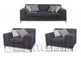 Комплекты мягкой мебели от