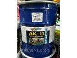 Композит Краска для бетона АК-11 Белая 10 кг