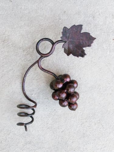 Композиция виноградная малая