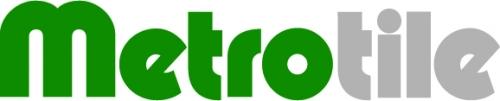 Композитная черепица MetroBond
