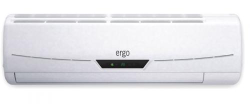 Кондиционер Ergo AC-0701CH