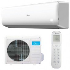 Фото  1 Кондиционер Midea MS12F-24HR 854597