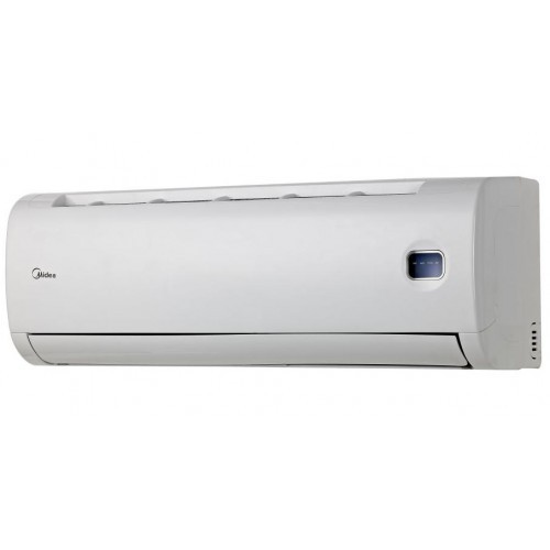 Кондиционер MIDEA MS9A-18HR, R22