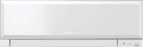 Кондиционер Mitsubishi Electric Серия Design Inverter