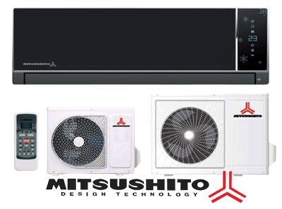 Кондиционер Mitsushito SMK26VBG / SMC26VBG