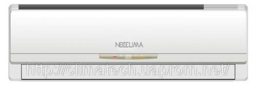 Кондиционер Neoclima NS/NU-09LHB